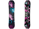 Burton Kids Deja Vu Smalls '18 130 (Youth)