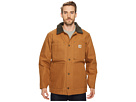 Carhartt Full Swing(r) Chore Coat