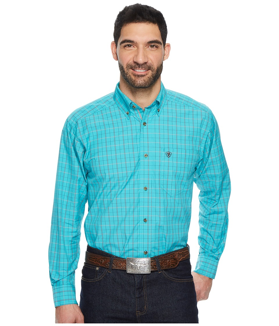 Ariat - Ashland Shirt