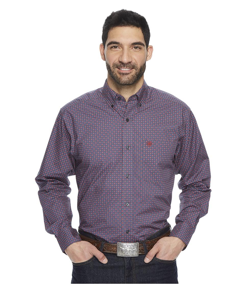 Ariat - Anniston Print Shirt
