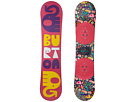Burton Kids Chicklet '18 120 (Youth)