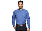 Ariat Barado Shirt