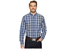 Ariat Brookwood Shirt