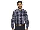 Ariat Zandow Shirt