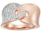Swarovski - Guardian Ring