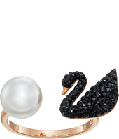 Swarovski - Iconic Swan Ring