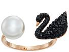 Swarovski Iconic Swan Ring