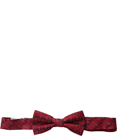 Cufflinks Inc. - Spiderman Icon Bowtie (Toddle/Little Kids)