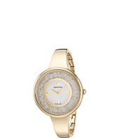 Swarovski - Crystalline Pure Watch