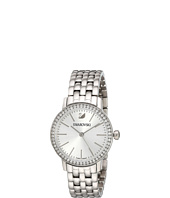 Swarovski - Graceful Mini Watch