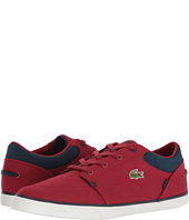 Lacoste - Bayliss G117 1