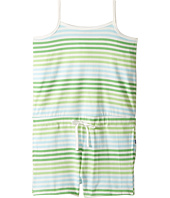 Toobydoo - Beach Romper (Toddler/Little Kids/Big Kids)