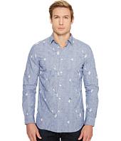 Diesel - S-Omni Shirt