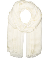 rag & bone - Buckley Scarf