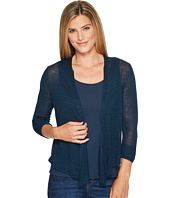 NIC+ZOE - Four-Way Cardy-Lighter Weight