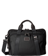 Tumi - Alpha Bravo - Hansen Brief