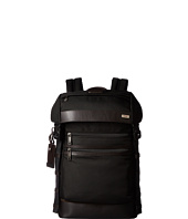Tumi - Alpha Bravo - Kinser Flap Backpack