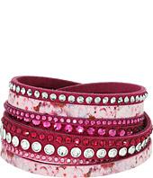 Swarovski - Slake Bracelet Print