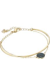 Swarovski - Ginger Bangle Bracelet