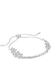 Swarovski - Garden Bracelet