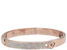 Swarovski Gallon Bracelet