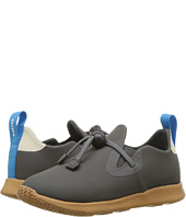 Native Kids Shoes - Apollo Moc CT (Toddler/Little Kid)