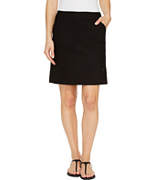 Tribal - Stretch Bengaline 19