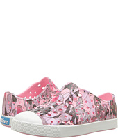 Native Kids Shoes - Jefferson Quartz Print (Toddler/Little Kid)