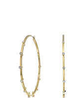 Swarovski - Genna Pierced Earrings