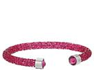 Swarovski Crystaldust Cuff Bracelet