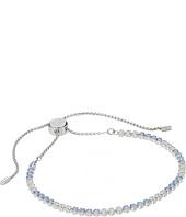 Swarovski - Subtle Bracelet