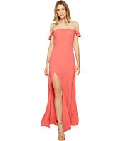 Flynn Skye - Bardot Maxi Dress