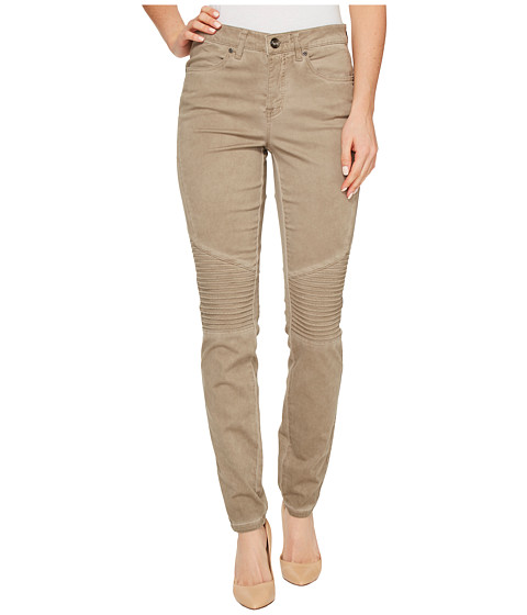 Jeans, Tan, Women | Shipped Free at Zappos