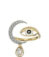Swarovski - Gipsy Ring