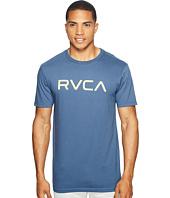RVCA - Big RVCA Tee