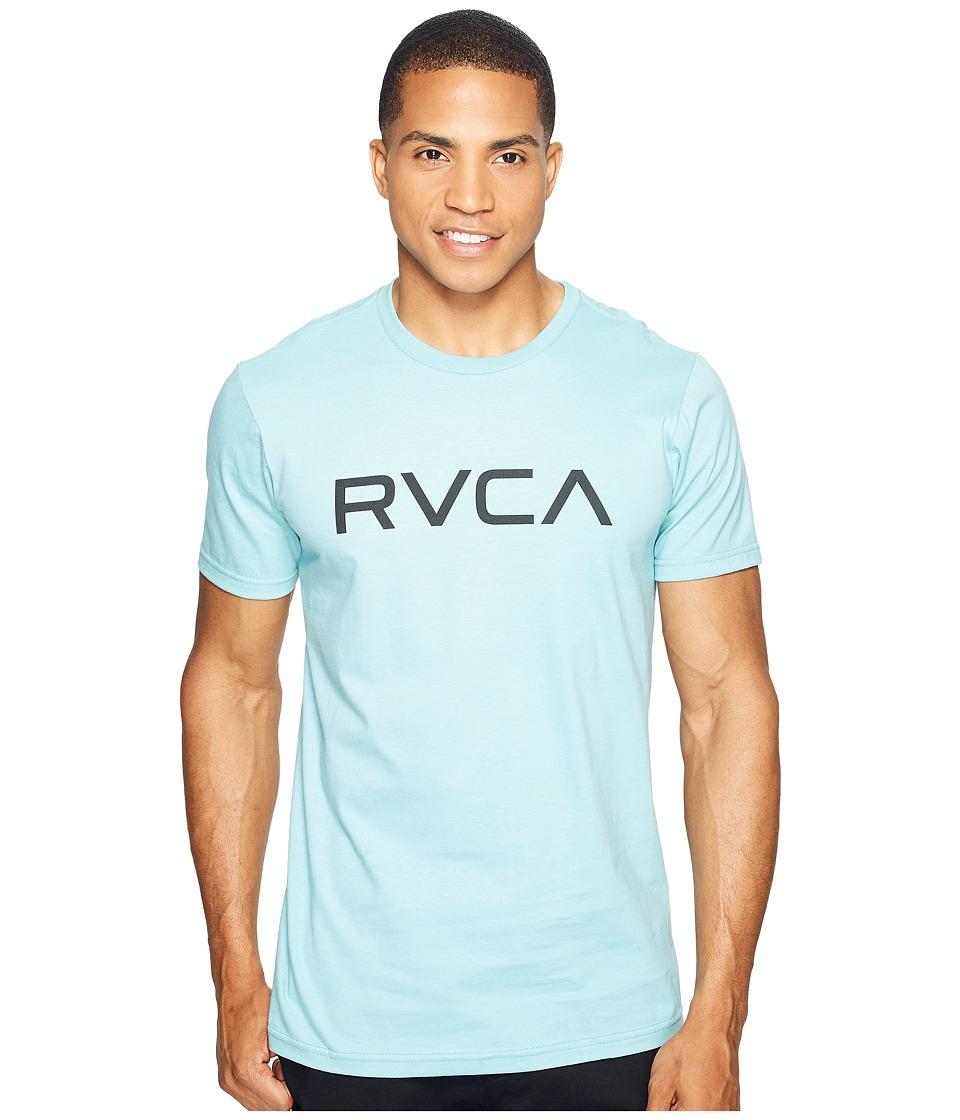 RVCA RVCA - Big RVCA Tee
