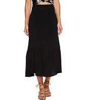 Flynn Skye - Lacey Skirt
