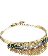 Swarovski - Gipsy Bangle Bracelet