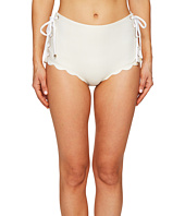Marysia - Palm Springs Tie Bottom Metallic