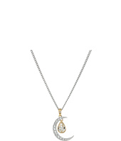 Swarovski - Small Gipsy Pendant Necklace