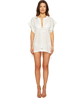 Marysia - Nantucket Dress Cover-Up