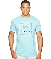 RVCA - 4th VA All The Way Tee