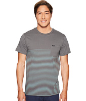RVCA - Switch Up Knit