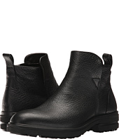ECCO - Zoe Ankle Boot