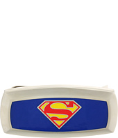 Cufflinks Inc. - Superman Cushion Money Clip