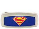 Cufflinks Inc. - Superman Cushion Money Clip
