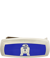 Cufflinks Inc. - R2D2 Cushion Money Clip