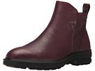 ECCO - Zoe Ankle Boot