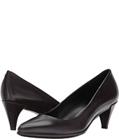 ECCO - Shape 45 Sleek Pump