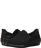 ECCO - Incise Urban Slip-On